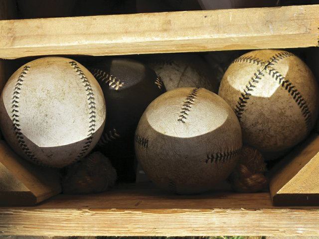 Stan Hywet_vintage base ball-balls.jpg