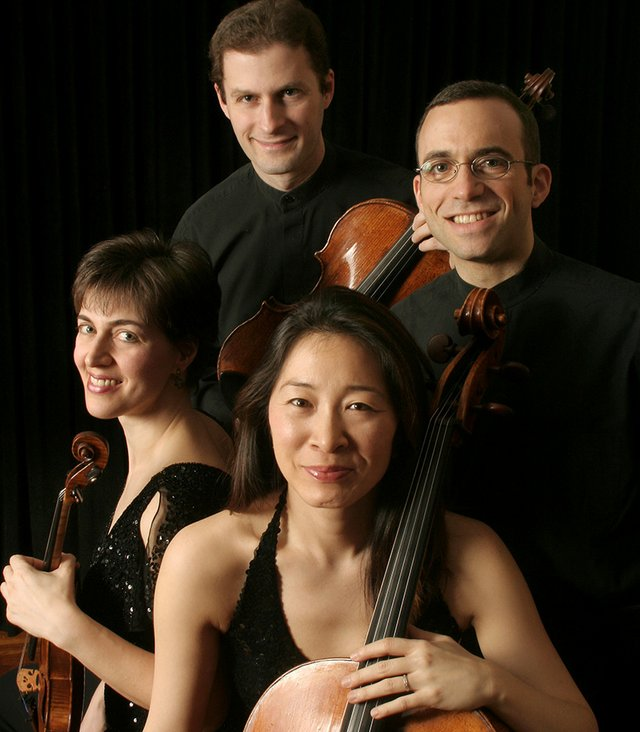 4-18 Tuesday Musical presents Brentano String Quartet with Marina Piccinini1.jpg
