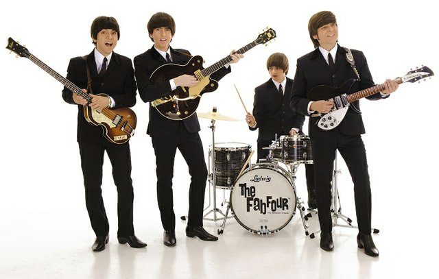 4-13 The Fab Four The Ultimate Tribute.jpg