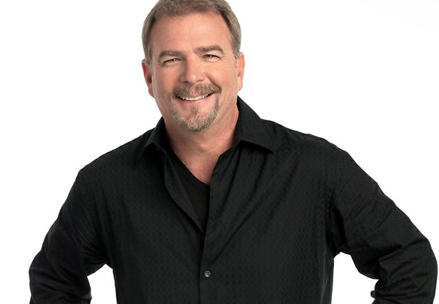 4-21 Bill Engvall, presented by Latshaw Productions.JPG
