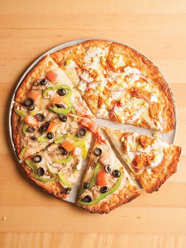 deweys_pizza-11_cmyk.jpg