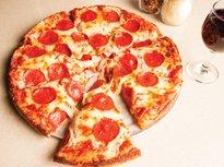Luigis_pizza-4_cmyk.jpg