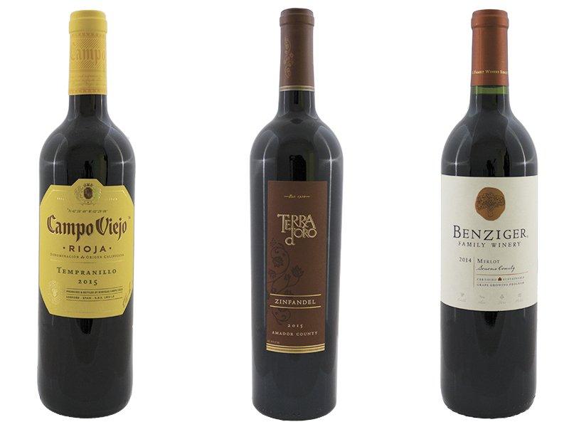 wine mar18.jpg
