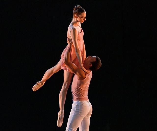 4-27 Verb Ballets Spring Series.jpg