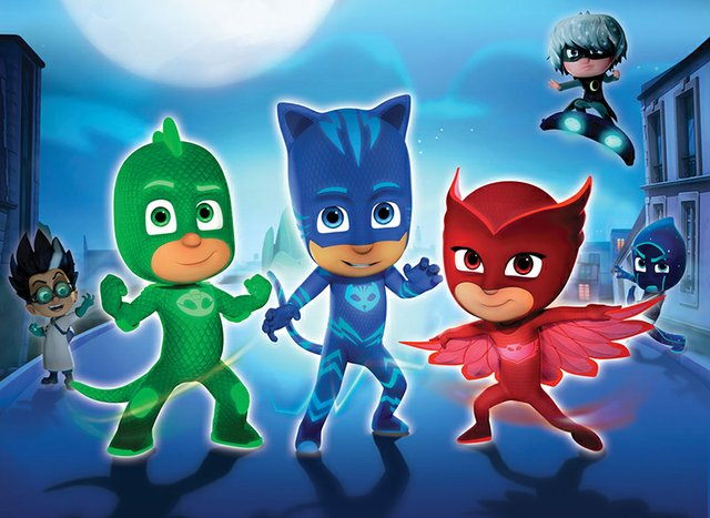 "4-30 ""PJ Masks Live"" Time To Be A Hero.jpg"
