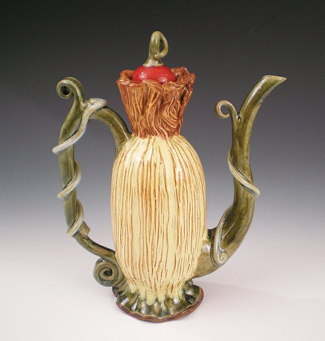 5-4, 5-5 27th annual Canton Ceramic Artists Guild May Show & Sale5.JPG