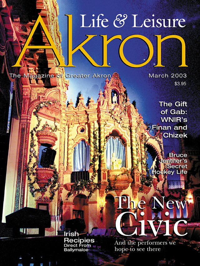02 March03 small cover.jpg
