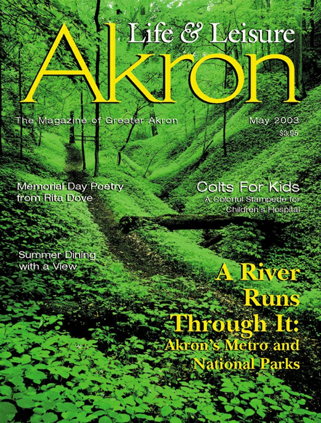04 may 03 cover for ads.jpg