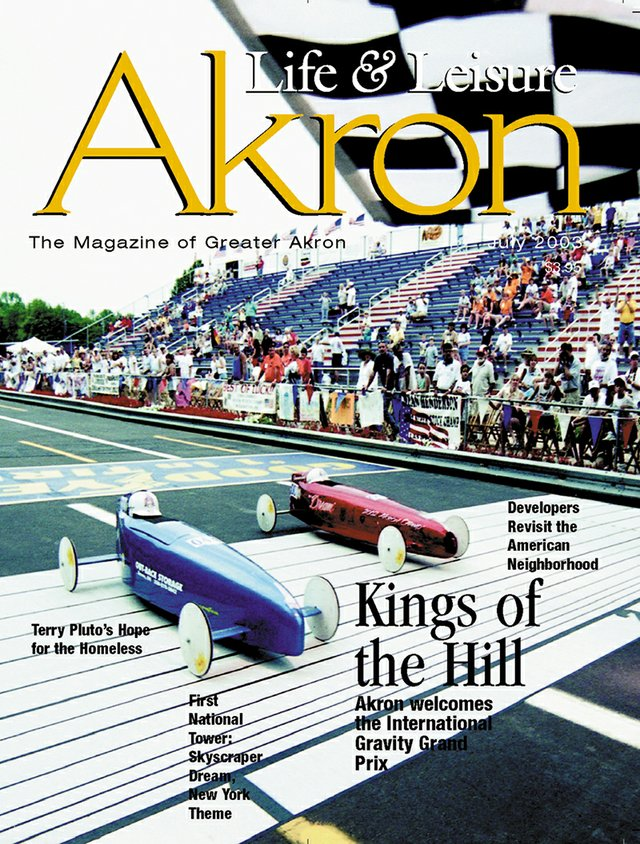 06 july 03coverfor ads AL&L.jpg