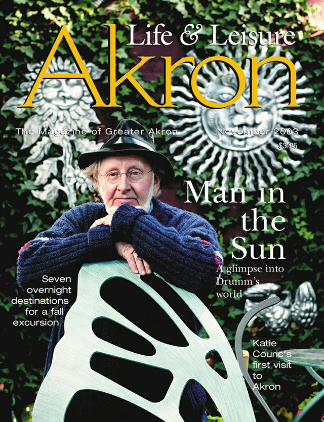 10 nov 03 cover for ads.jpg