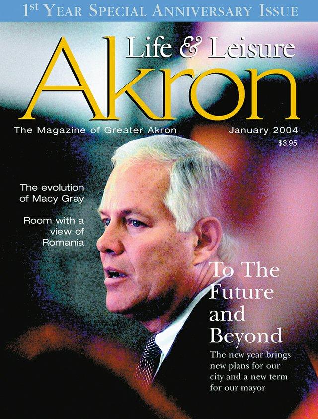 01 jan 04 cover for ads.jpg