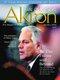 01 jan 04 cover for ads.jpg