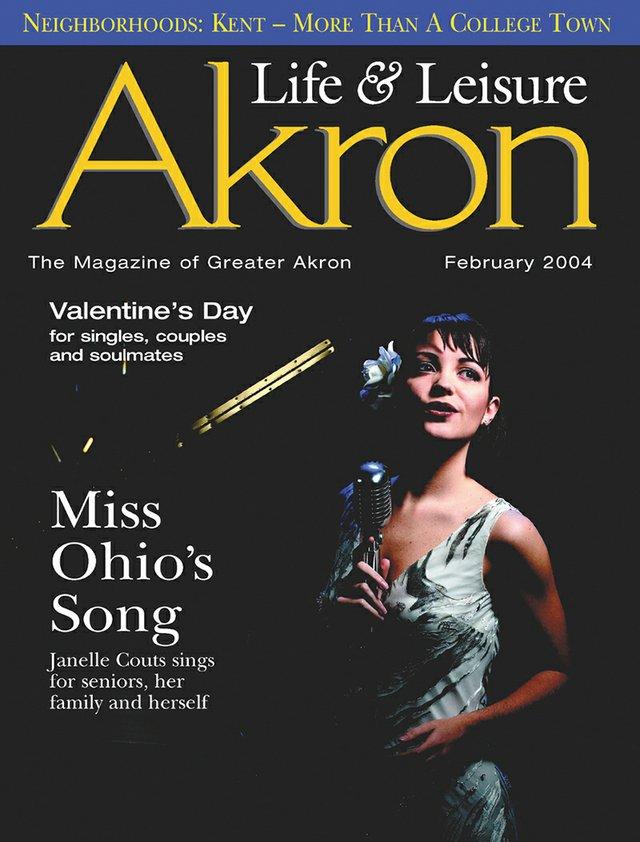 02 feb 04 cover for ads.jpg