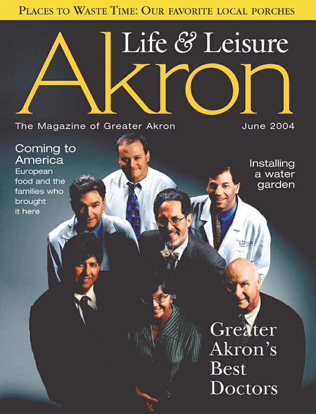 06 june04 cover for ads.jpg