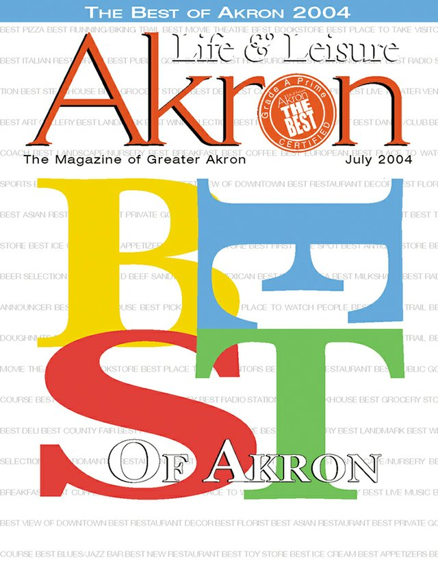 07 july04 cover for ads 2.jpg