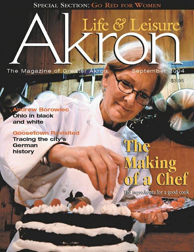 09 sept04 cover for ads.jpg