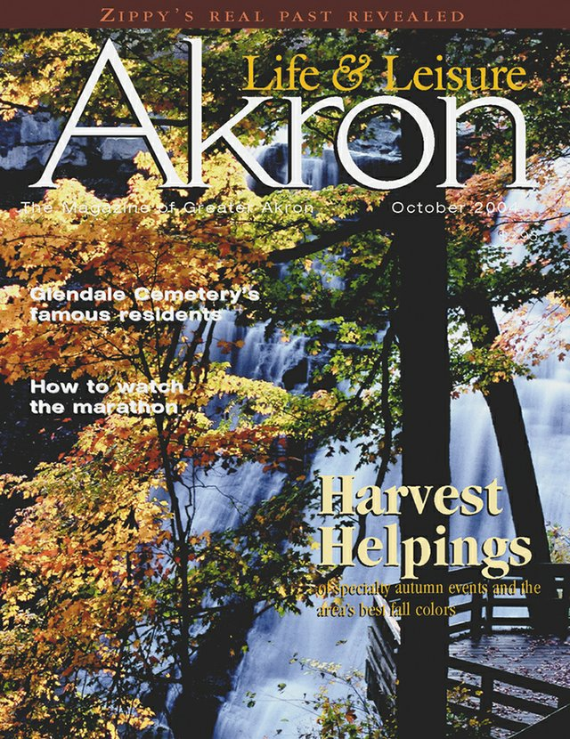 10 oct 04 cover for ads.jpg