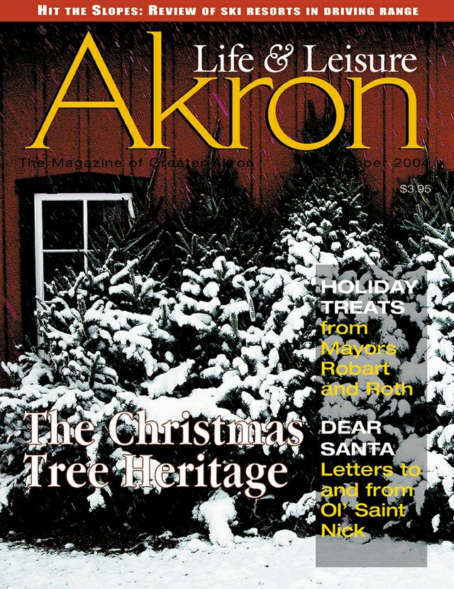 12 dec04 cover for ads.jpg