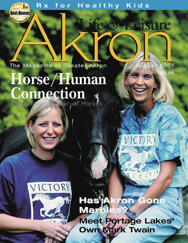 aug05 cover for ads.jpg