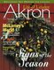 dec05 cover for ads.jpg