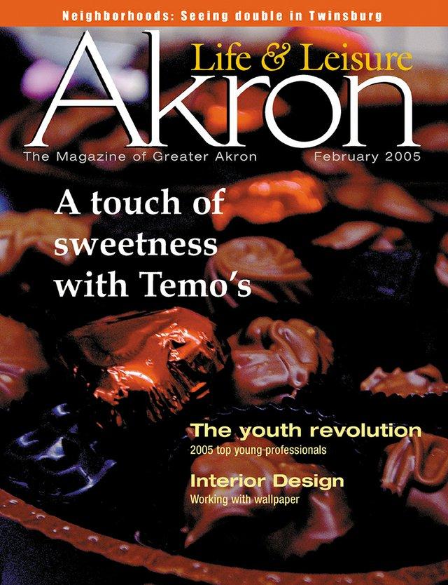 feb05 cover for ads.jpg