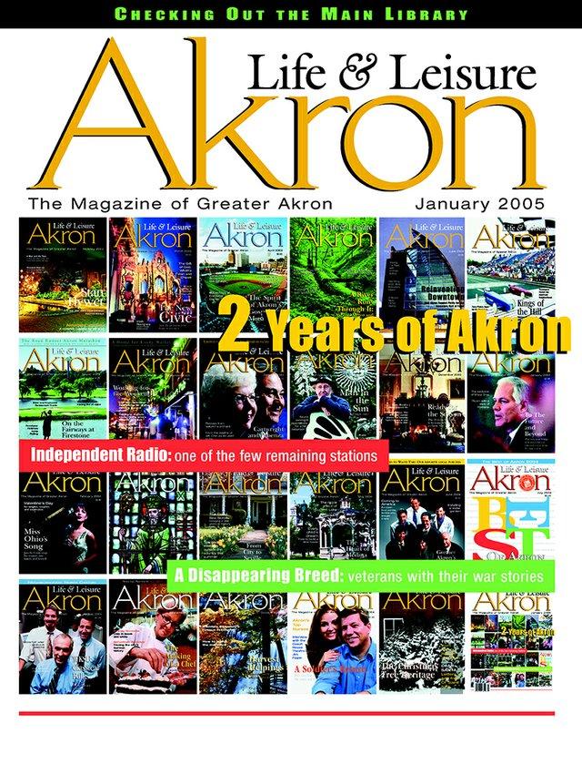 jan05 cover for ads.jpg