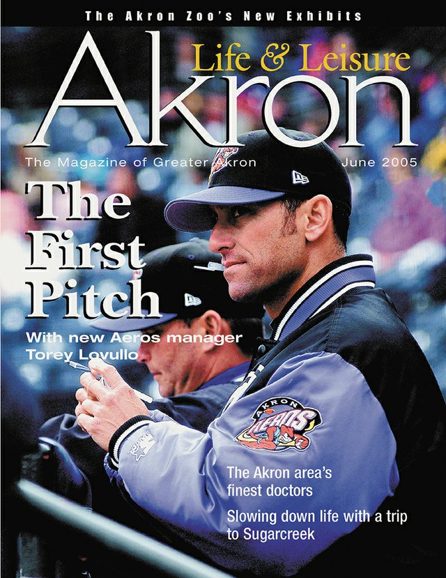 june05 cover for ads.jpg