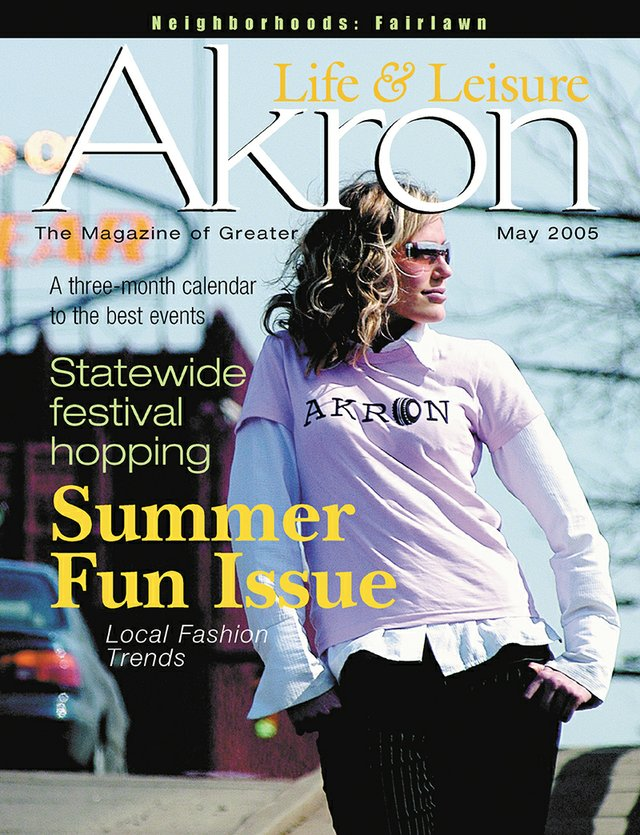may05 cover for ads.jpg