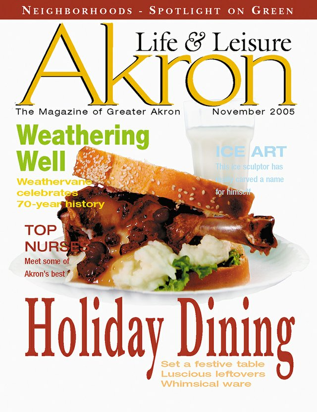 nov05 small cover.jpg