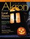 oct05 cover for ads.jpg