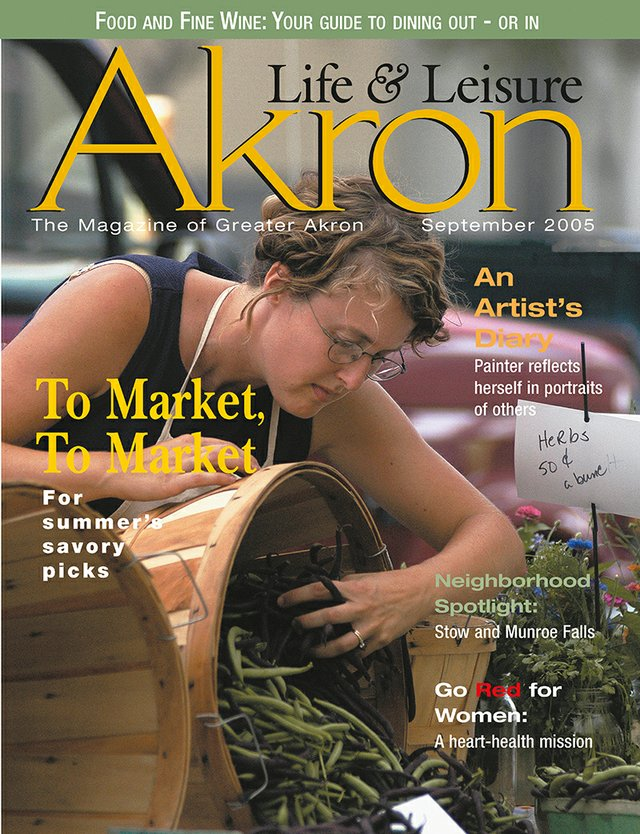 sept05 cover for ads.jpg