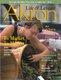 sept05 cover for ads.jpg
