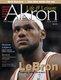 jun06 cover for ads.jpg