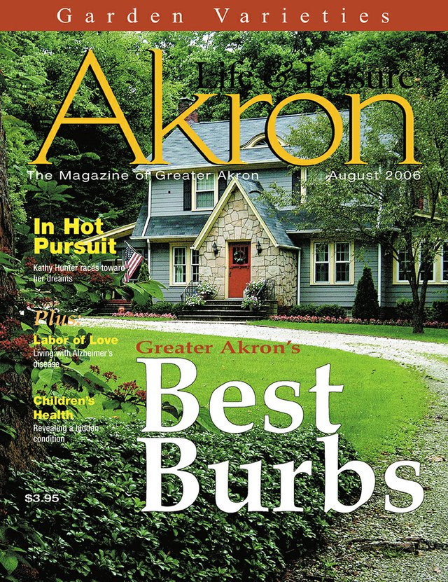 august06 small cover .jpg