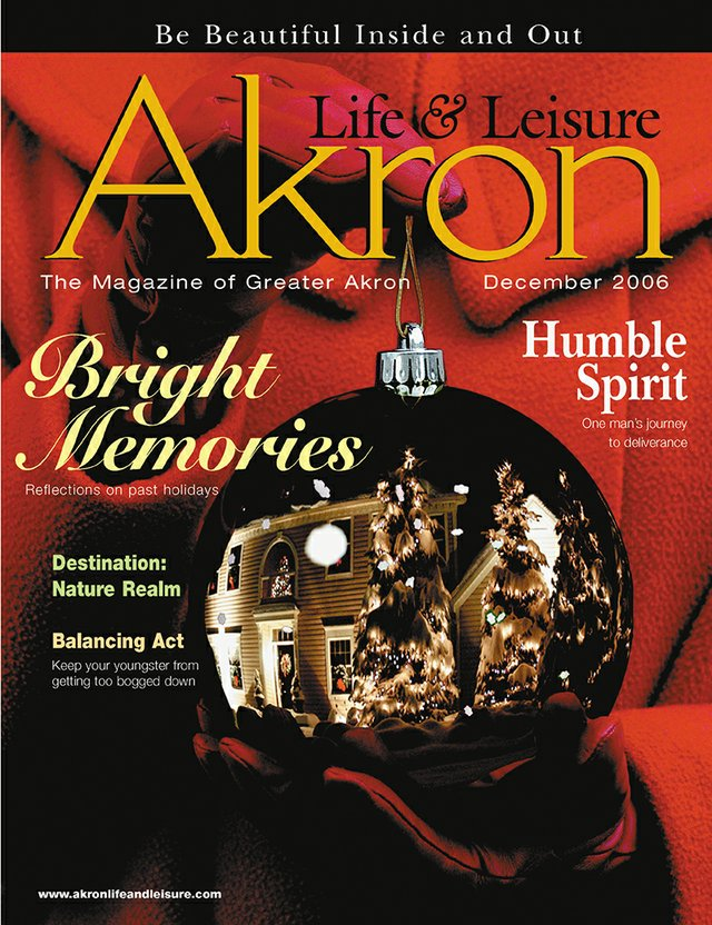 dec06 small cover.jpg
