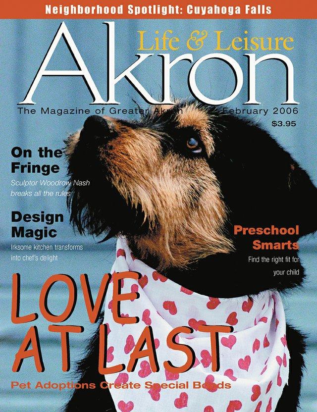 feb06 cover for ads.jpg