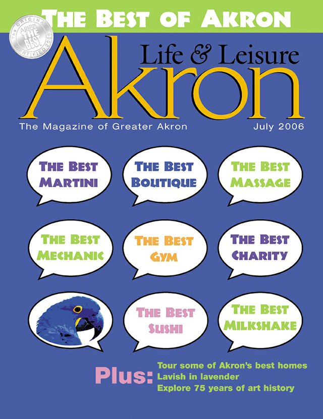 july06 small cover .jpg