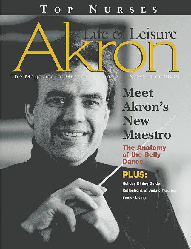 nov06 cover AL&L.jpg