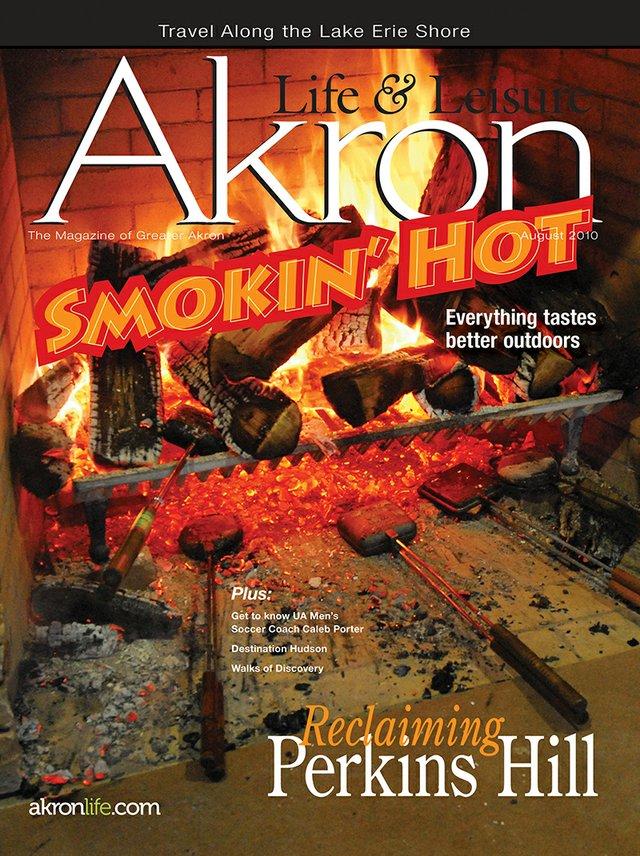 akron lifedotcomBLK