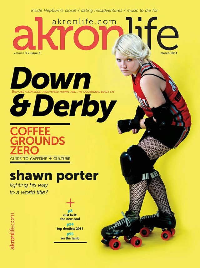 WEB mar11 small cover.jpg