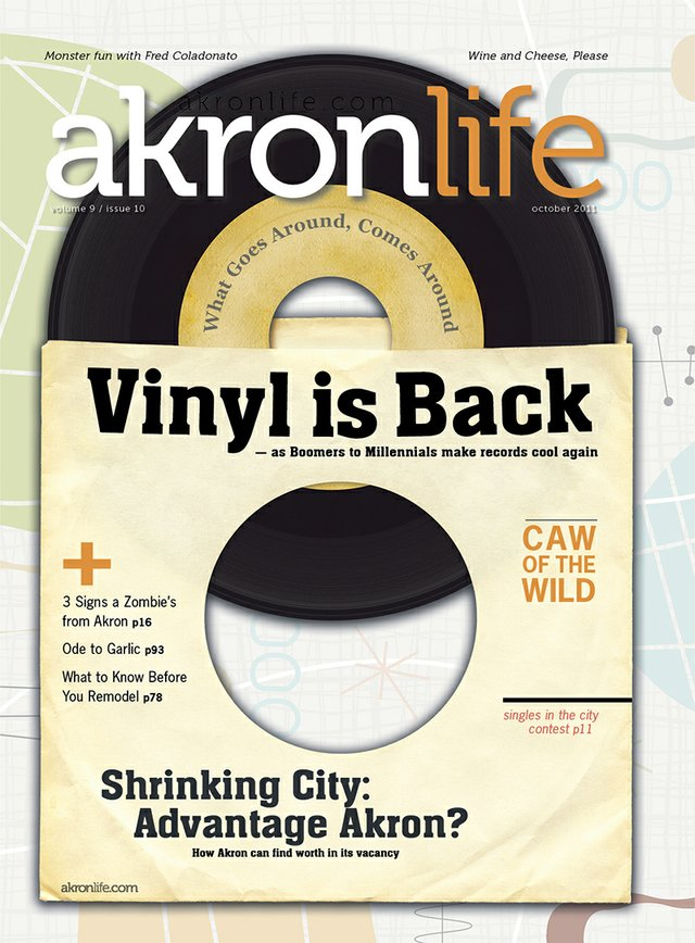 WEB oct11 small cover.jpg