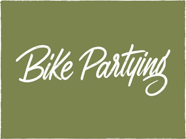 bike party lead.jpg