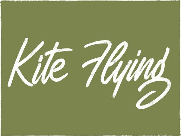 kite fllying.jpg