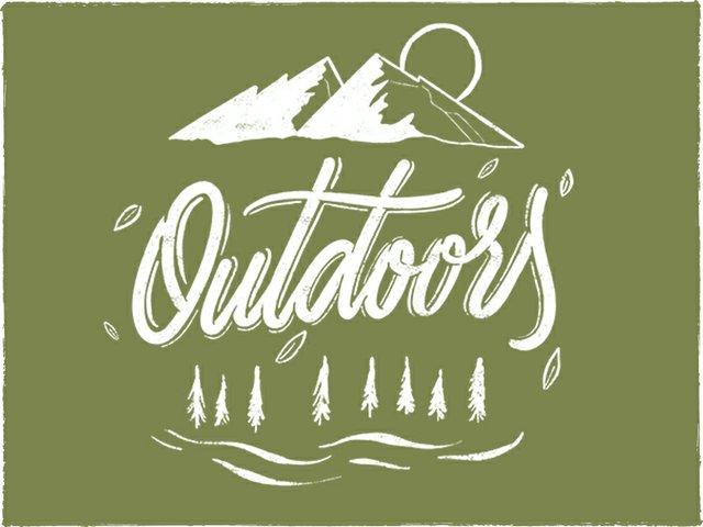 outdoors lead.jpg