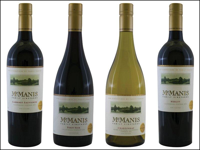 mcmanis wine.jpg