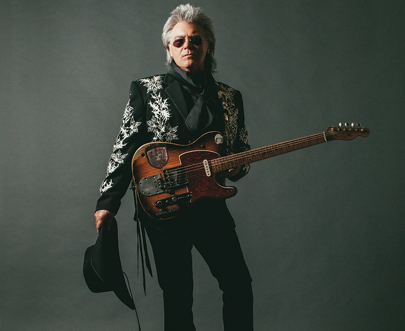 5-13 The Kent Stage presents Marty Stuart and his Fabulouse Superlatives1.jpg