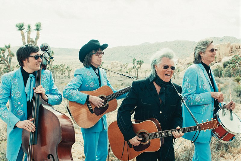 5-13 The Kent Stage presents Marty Stuart and his Fabulouse Superlatives2.jpg
