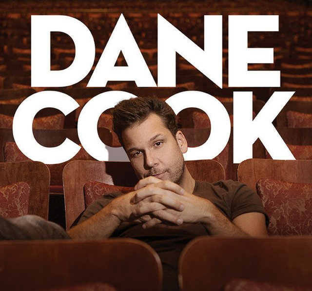 5-11 Dane Cook Laugh 'Till It Hurts.jpg