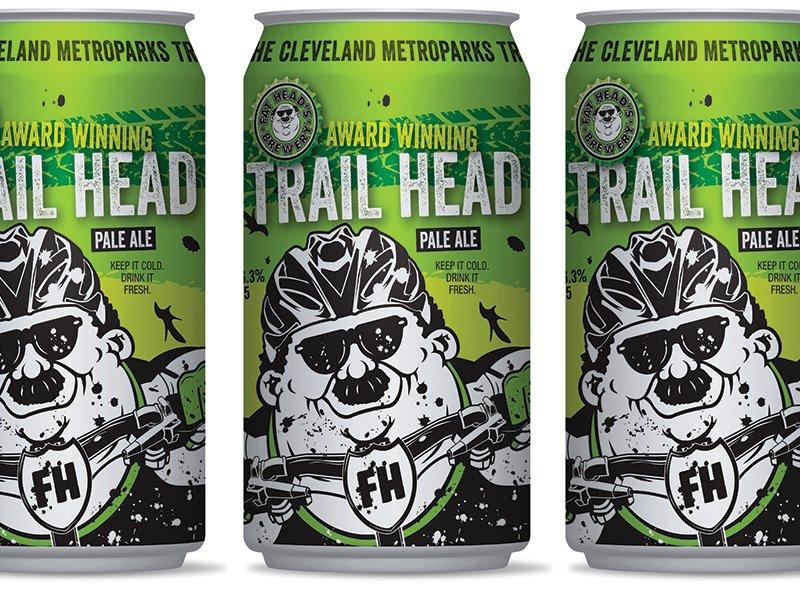 Trail Head beer.jpg