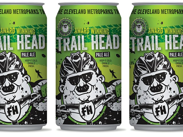 Trail Head beer.jpg